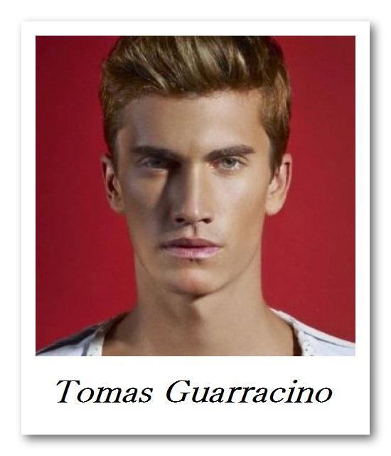 DONNA_Tomas Guarracino