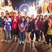 2014-07-01 SFSU Alameda County Fair