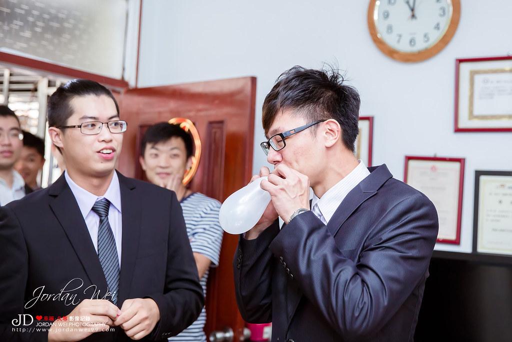 士鈞&沛綸-233