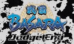 Sengoku Basara: Judge End OP - Image 2