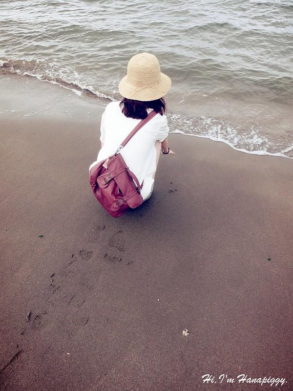 淺水灣 (2)