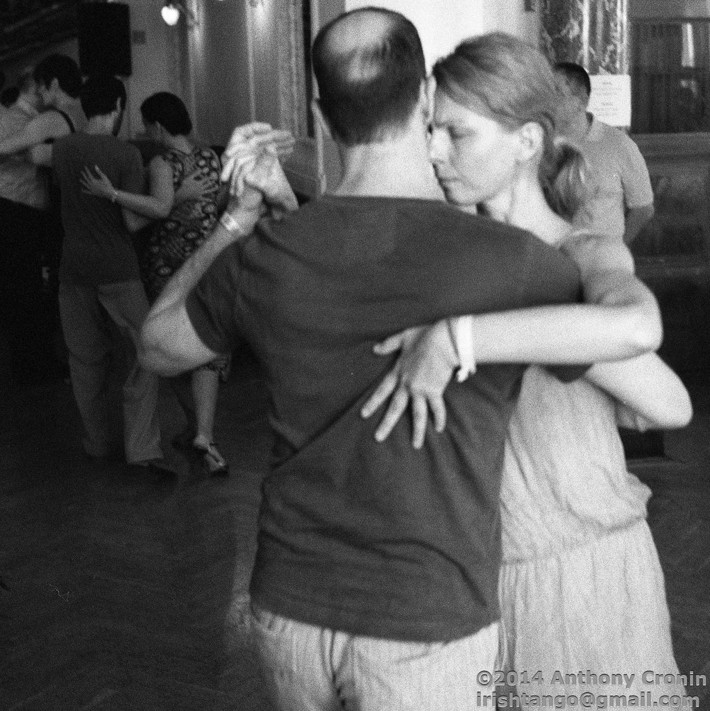 Amor En Budapest 2014: The magic of tango | Photo of recent … | Flickr
