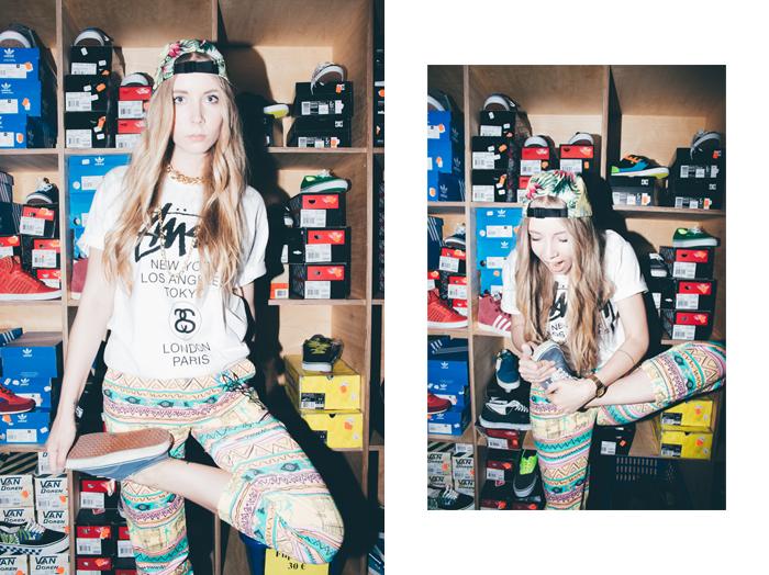 Shoestep_Zwillingsnaht_S4