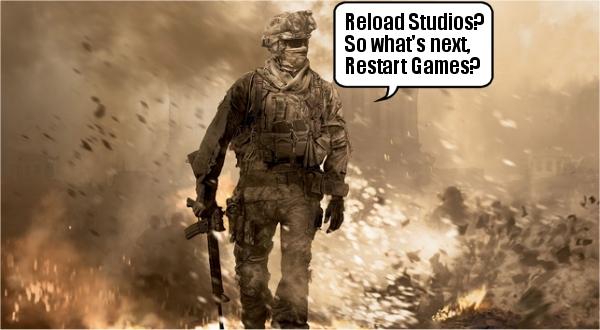 Reload Studios