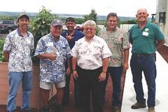 Farmers United