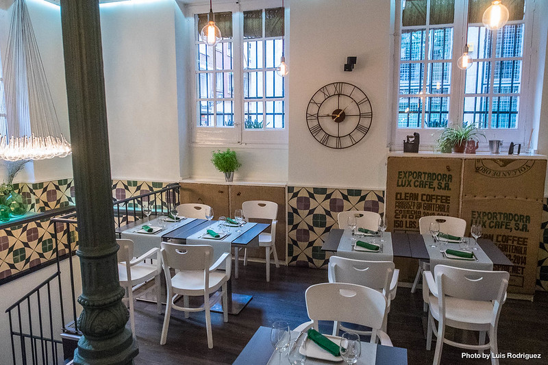 Restaurante Bacira-4