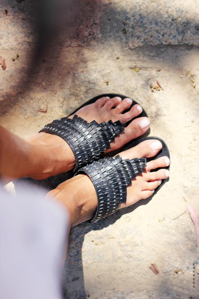 ethnic dress coohuco 10