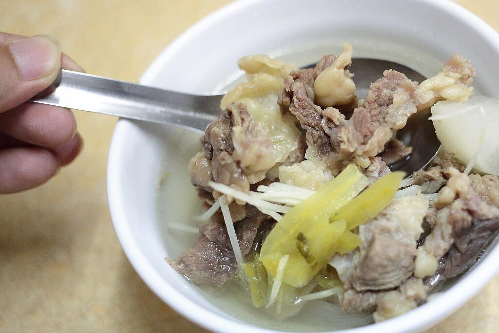 20140708西港-牛肉岷仔 (14)