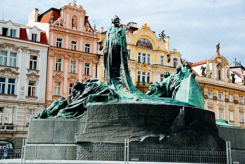 Praha-80