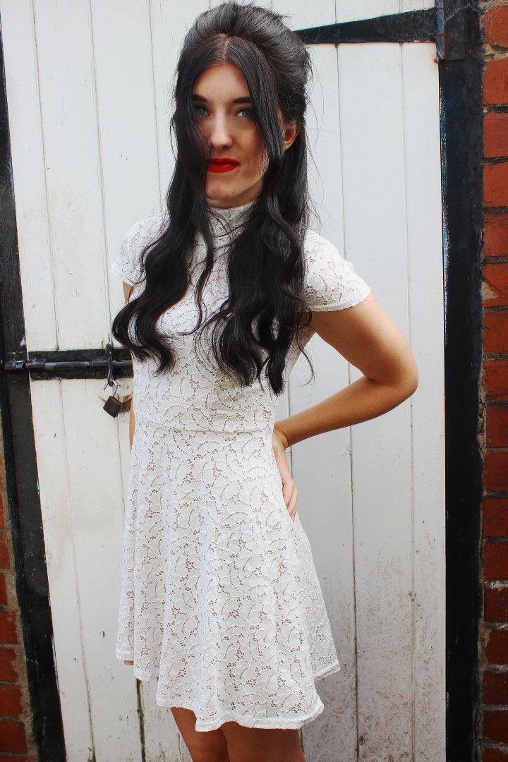 lacedressblog6