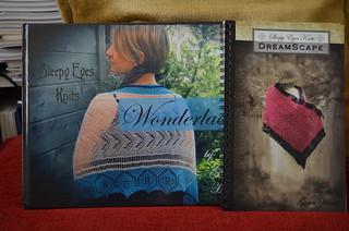 wonderlace_011