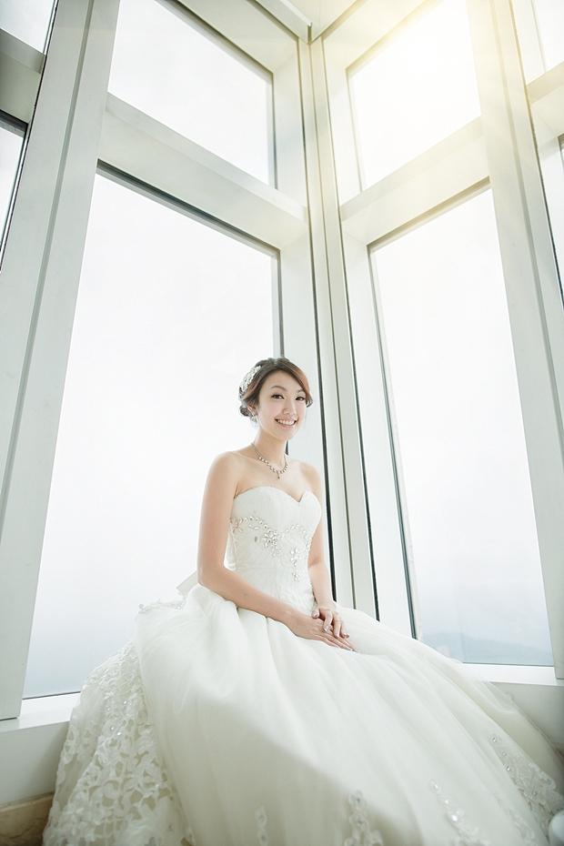 婚禮攝影,台北101,婚禮攝影,台北101,taipei101,頂鮮101,台北婚攝,優質婚攝推薦,婚攝李澤,宜蘭婚攝,頂鮮101,台北婚攝,優質婚攝推薦,婚攝李澤,宜蘭婚攝_003