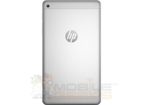 HP-Slate-8-PLUS-5