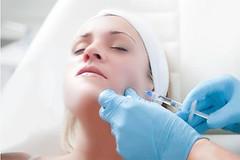 rellenos-faciales-hialuronico