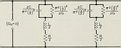 "Image from page 401 of ""The Bell System technical journal"" (1922)"