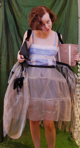 2014 Gala Dress 5