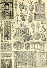 """Image from page 774 of """"Larousse universel en 2 volumes; nouveau dictionnaire encyclopédique publié sous la direction de Claude Augé"""" (1922)"""