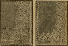 """Image from page 296 of """"Catalogue no. 16, spring/summer / R. H. Macy & Co."""" (1911)"""
