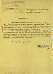 VI/9.c. Hamis papírok kiállítása zsidók számára 7.5_009