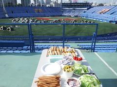 140731-0801_Jingu_stadiumcamp_101