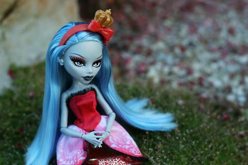 Фото наших Monster High - Страница 20 14814069404_2d5fe4bd68