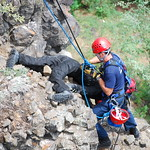 Technical Rescue Responses