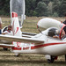 FAI World Glider Aerobatic Championship (unlimited-advanced)