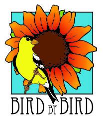Bird by Bird.Final