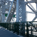 Small photo of Story Bridge