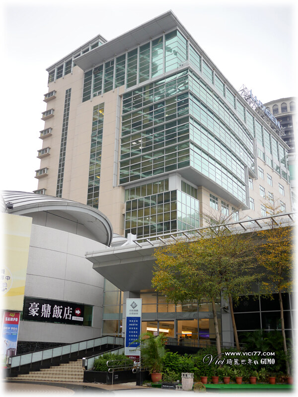 0223豪鼎飯店235
