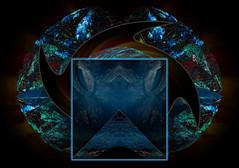 art5-72-Ancients