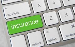 Insurance Coverage of Eyelid Surgery