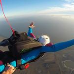 SA Skydiving-3-3