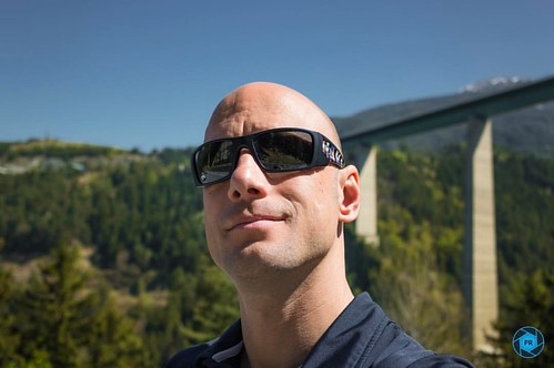 Selfie an der Brennerbrücke  #Brenner #brennerbrücke #brennerautobahn #österreich #selfie  #greatview #niceweather #austria #brennerbridge #24mmpancake #bridge #ontour #holiday #sunshine #greatday #enjoylife #24mmpancake #photoshoprobert #canonphotography