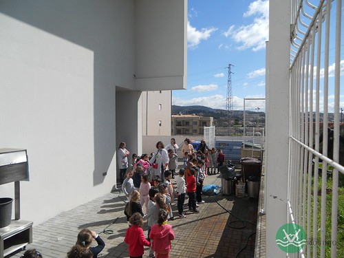 2017_03_21 - Escola Básica da Venda Nova (9)