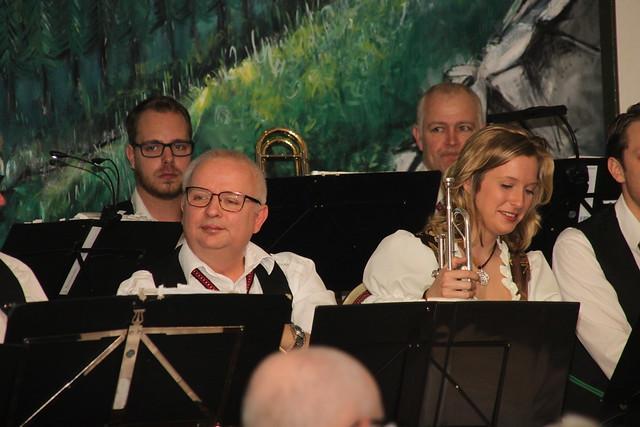 2017-03-19 Concert Egerländerkapel de Nöttenkrakers en Die Lustigen Egerländer (4)