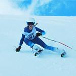 2017-03-25 Clubrennen alpin - Andermatt