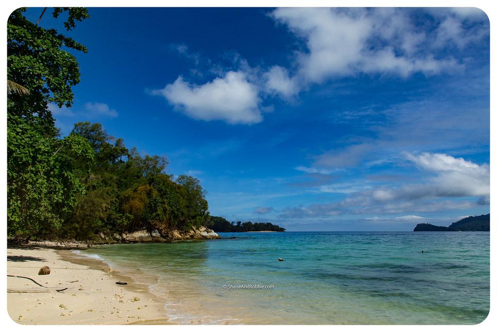 Borneo-20170408-IMG_7016