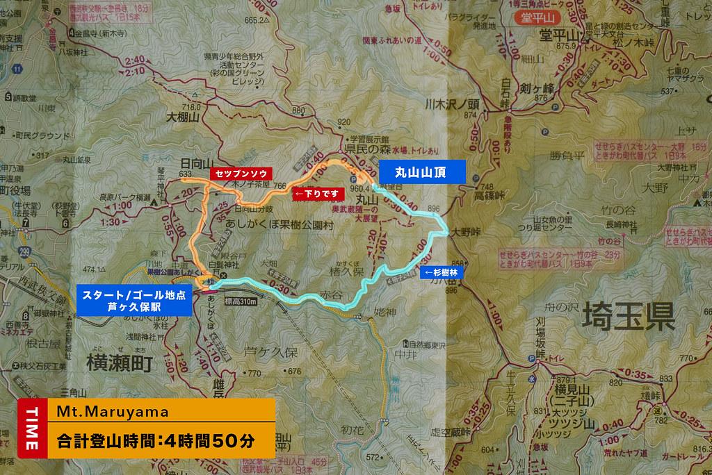 地図_丸山