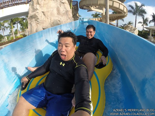 Aquaria Water Park in Calatagan Batangas by Azrael Coladilla (40)