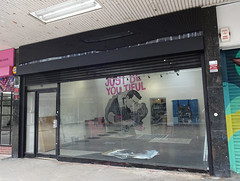 Picture of Quintestencil Studios (MOVED), 15 St George's Walk