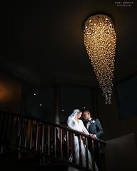 Love Illuminated #loveilluminated #weddingday #brideandgroom #bridal #trinidadweddingphotographer #weddingportrait #estate101 #illumination #love #jordanstudios #garyjordan #garyjordanphotography #trinidadwedding #instaartist #instawedding #fiercelove #ca