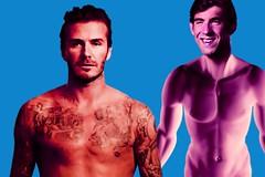Nudism in Sports: Top 6 Nudist Athletes
