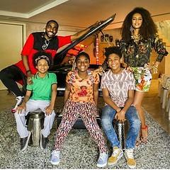 Daqui a pouco, Mister Brau e família ! #blogauroradecinemaindica  #misterbrau #tvglobo #cool #entretenimento @redeglobo #instagood @jprufino1 #musica