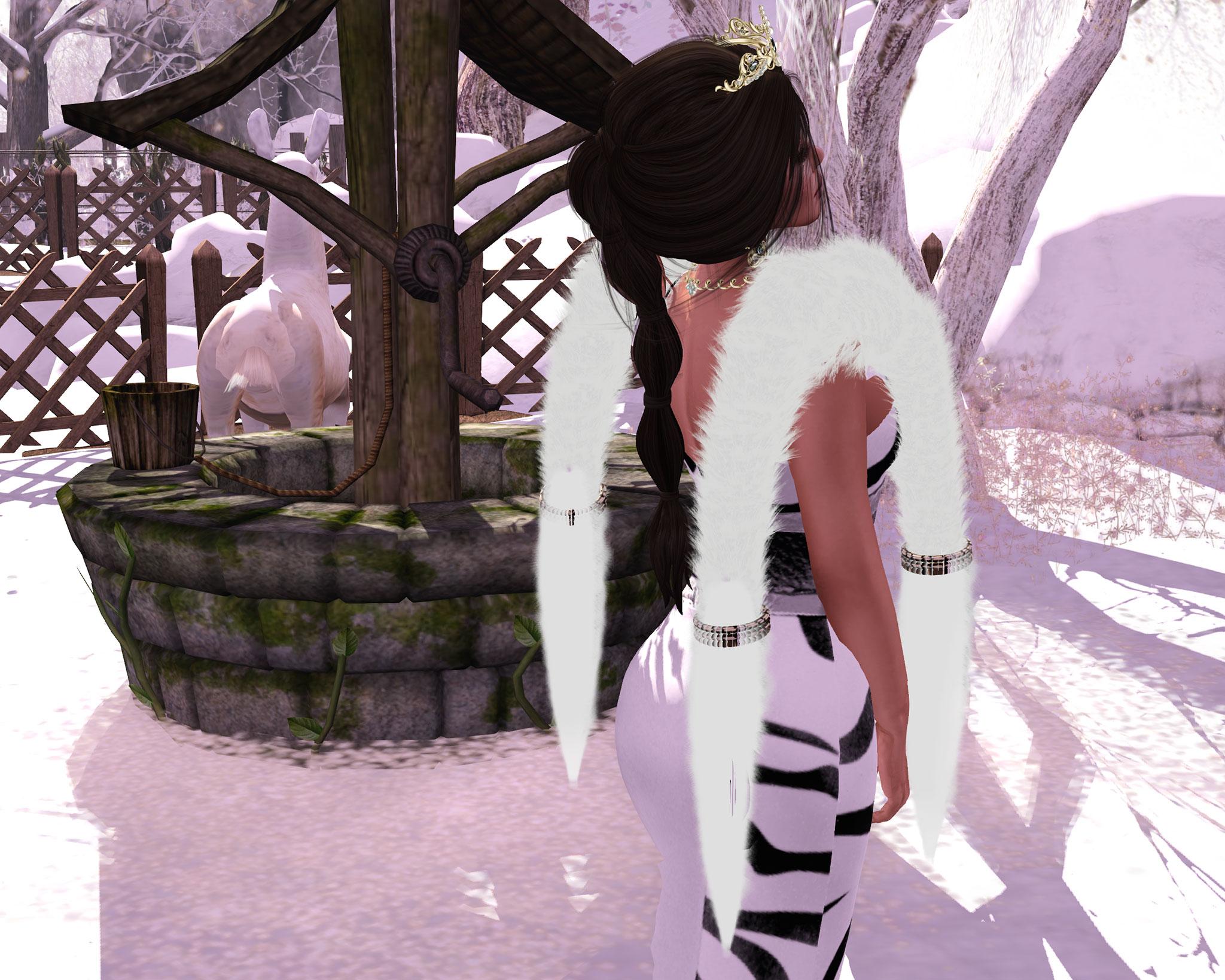 Snow-Queen_005