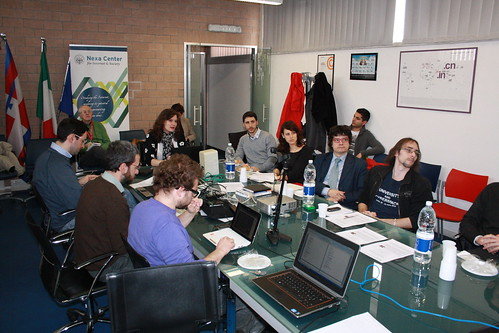 incontri su internet abbreviations Verona