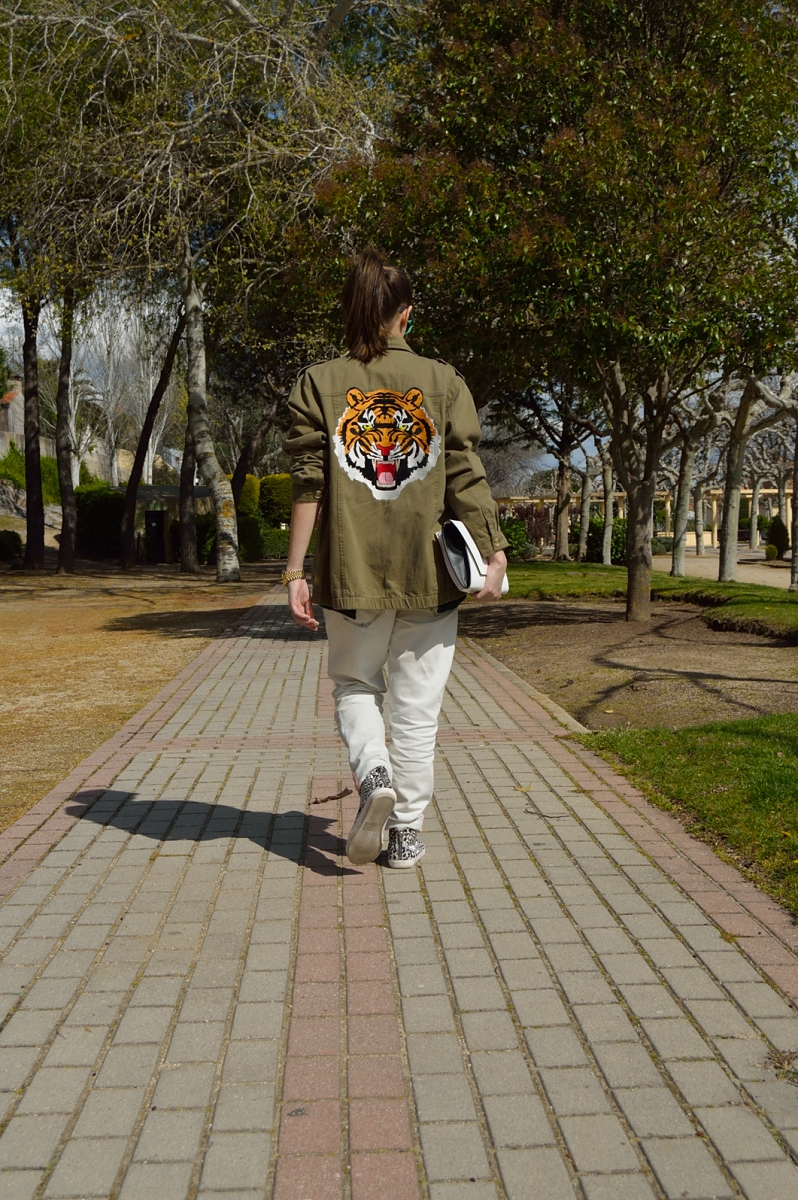 lara-vazquez-madlulablog-fashion-trends-tiger