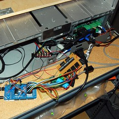 SonyRap Electronics