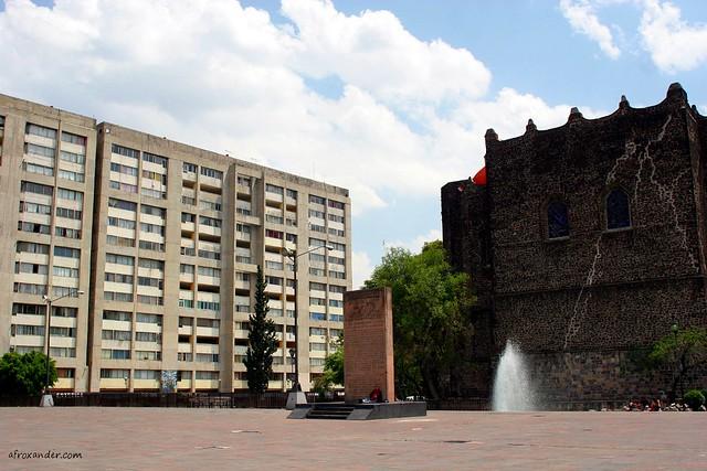 tlatelolco_056