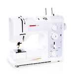 products_machines_classicseries_teaser_big_bernina1008